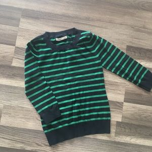 Old Navy crewneck sweater size small